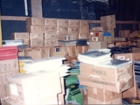 barney's warehouse digging 1990 1.jpg